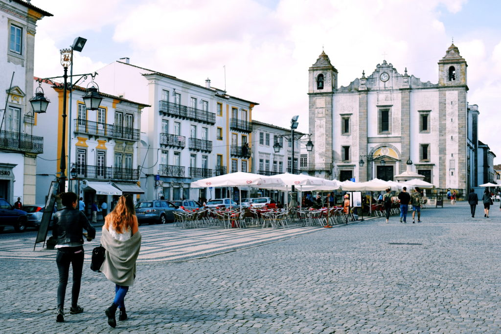 evora alentejo, evora itinerary, things to do in evora
