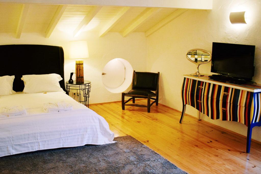 evora hotels, alentejo accommodation, rural tourism portugal