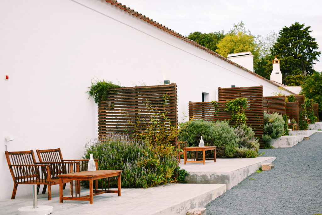 evora hotels, imani country house, best alentejo hotels