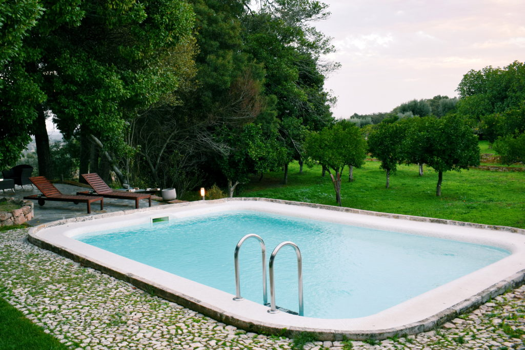 evora hotels, hotels near evora, best alentejo hotels, imani country house