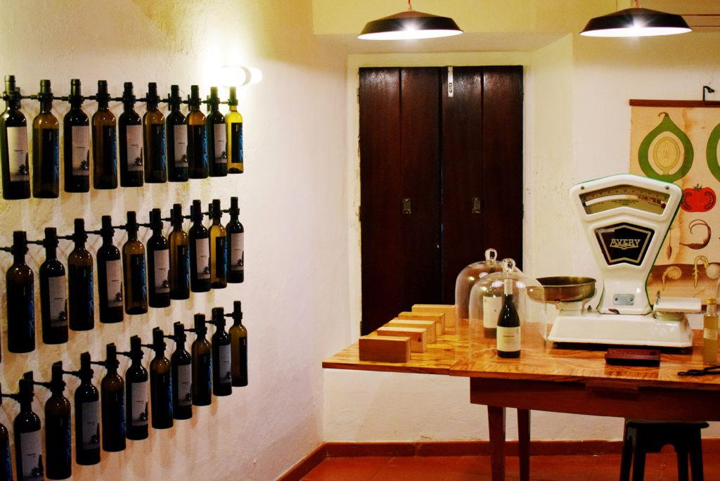 evora hotels, alentejo accommodation, imani country house