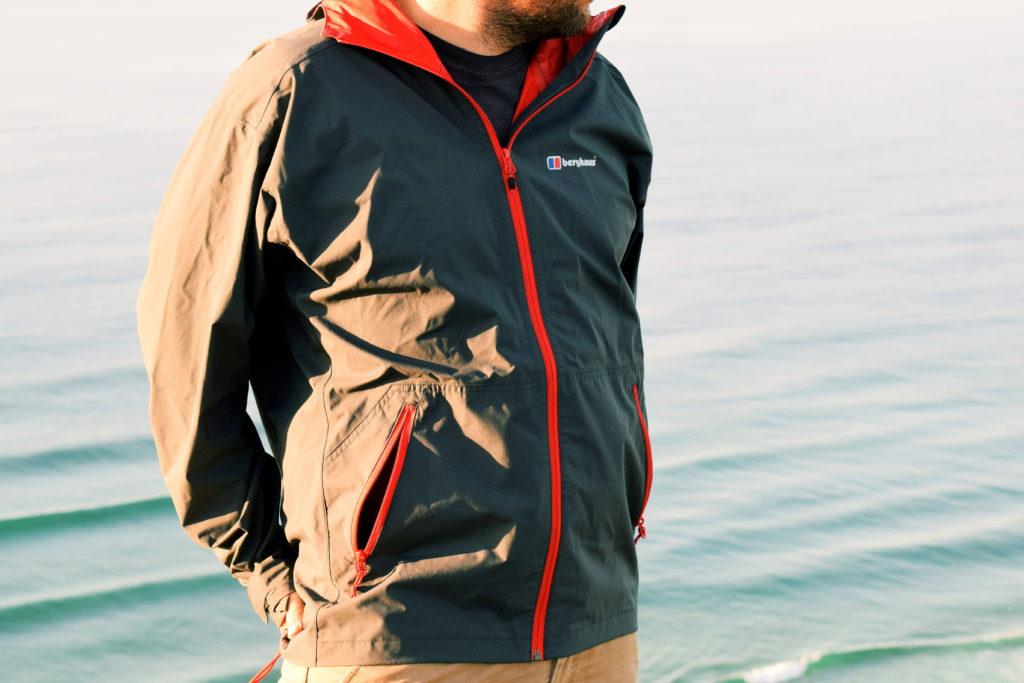 berghaus winter jackets, berghaus review, black online reviews