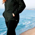 Travel gear review: Berghaus winter jackets