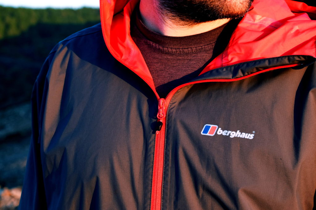 berghaus winter jackets, mens berghaus, blacks mens jackets