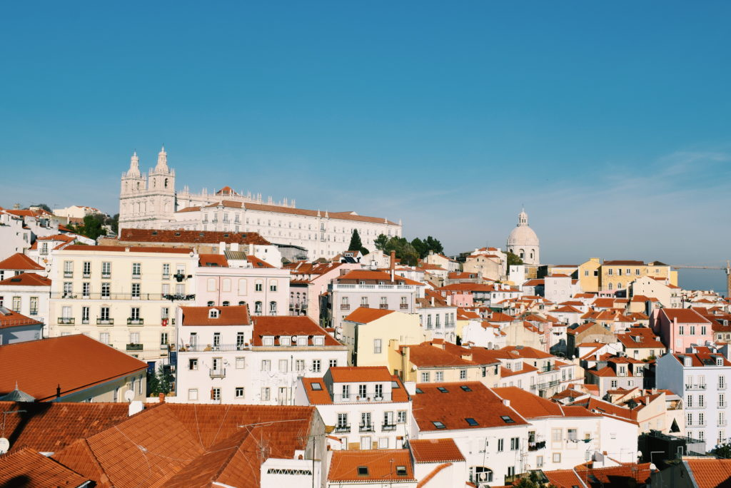 lisbon city guide, things to do in lisbon, lisbon guide, alternative lisbon