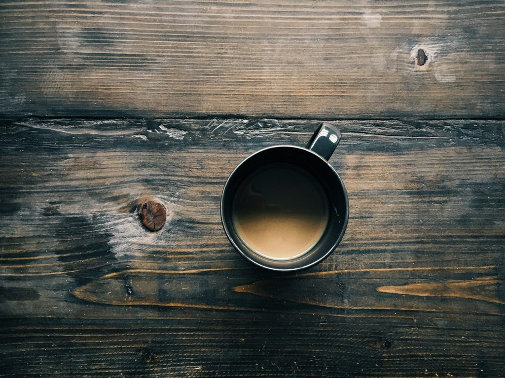 portuguese, portugal coffee