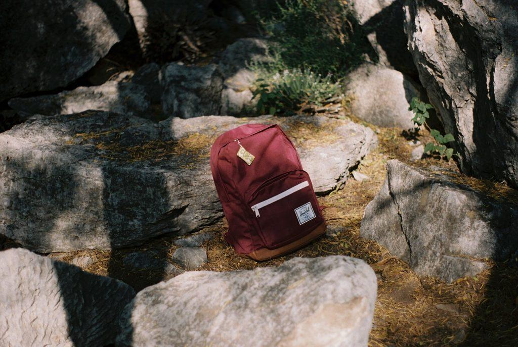 travel calendar, backpacking tips, travel advice