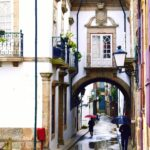 Day trips from Porto: Visit Guimarães, birthplace of Portugal