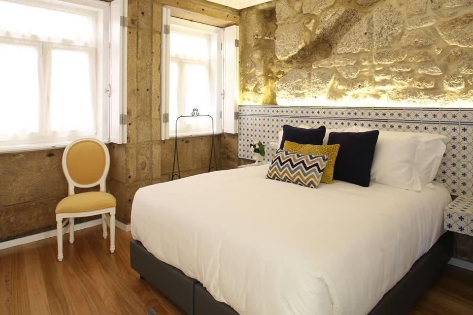 where to stay in porto, porto hotels, porto accommodation