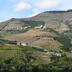 7 wine-free things to do in the Douro