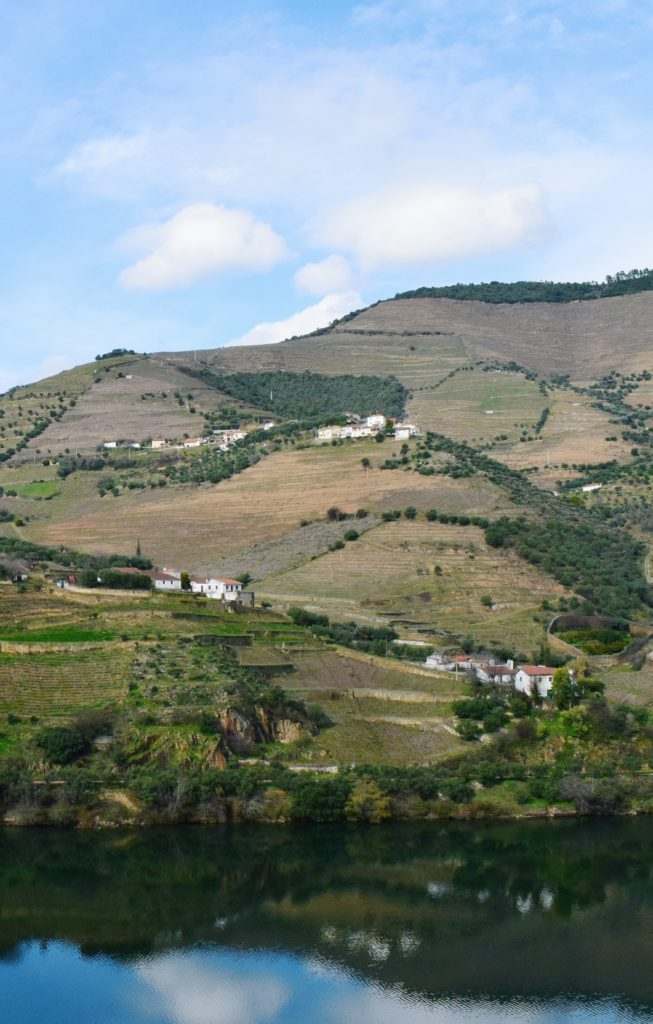 things to do in the douro, douro guide, douro travel