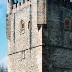 Bragança travel guide: where to eat, sleep, and wander