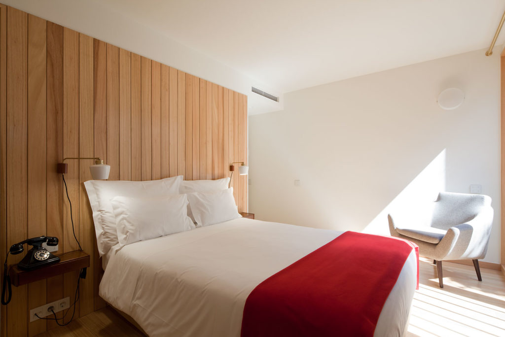 where to stay in Porto, porto hotels, luxury porto hotels