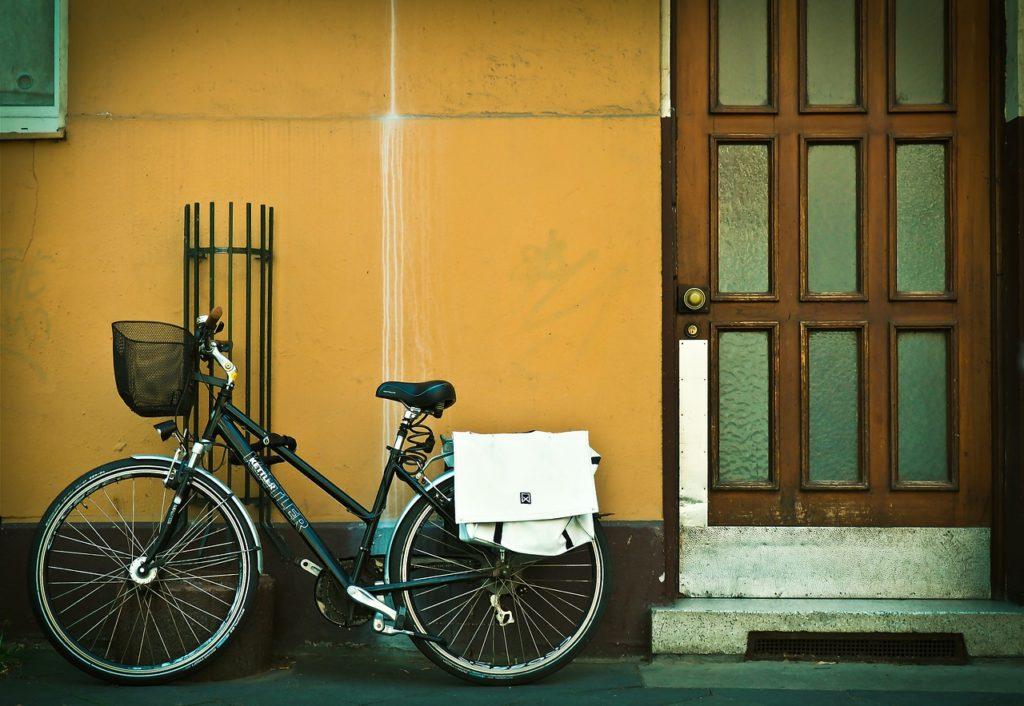 eco-friendly city break, green travel, responsible travel