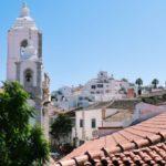 6 top Portuguese cities to explore (that aren't Lisbon or Porto)