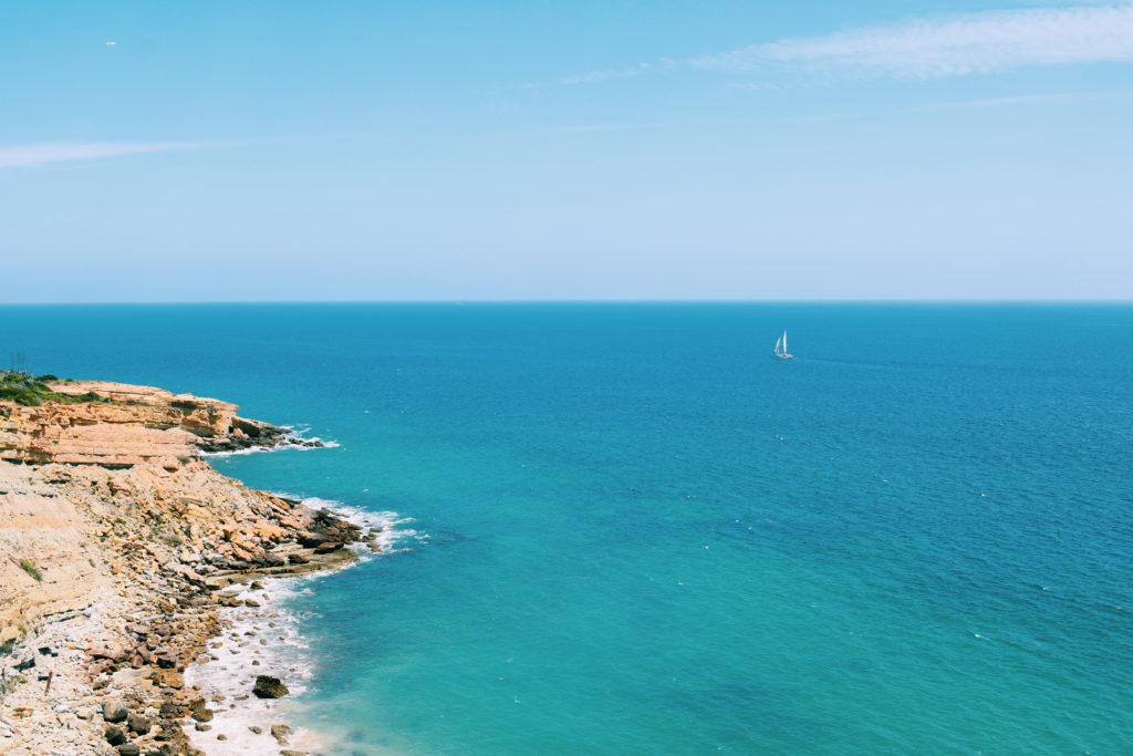living in portugal, portugal life, algarve portugal
