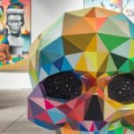 7 of the best free contemporary art galleries in Lisbon