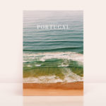 A YEAR IN PORTUGAL – a travel journal