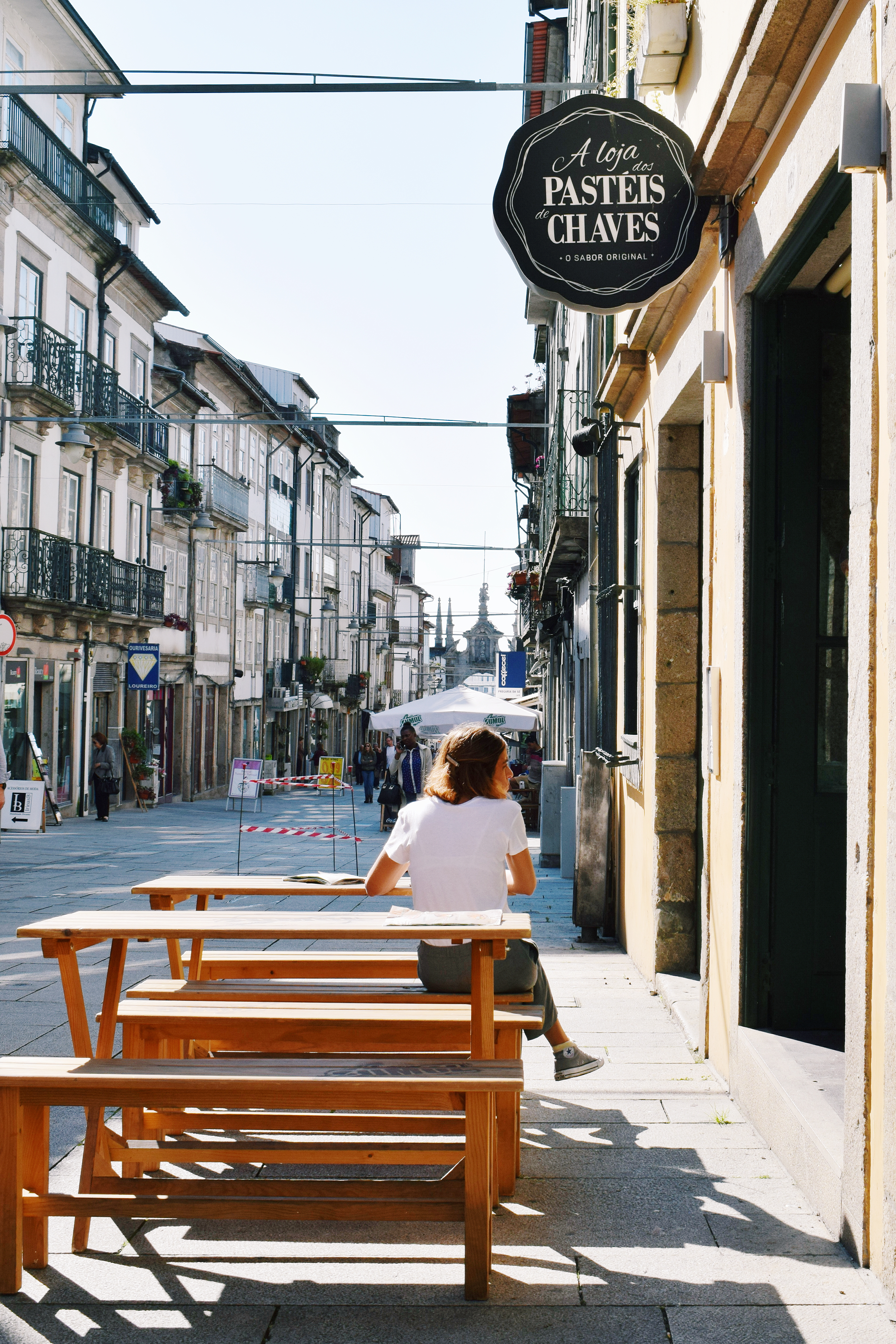 day trips from porto, porto day trips, braga portugal, braga guide