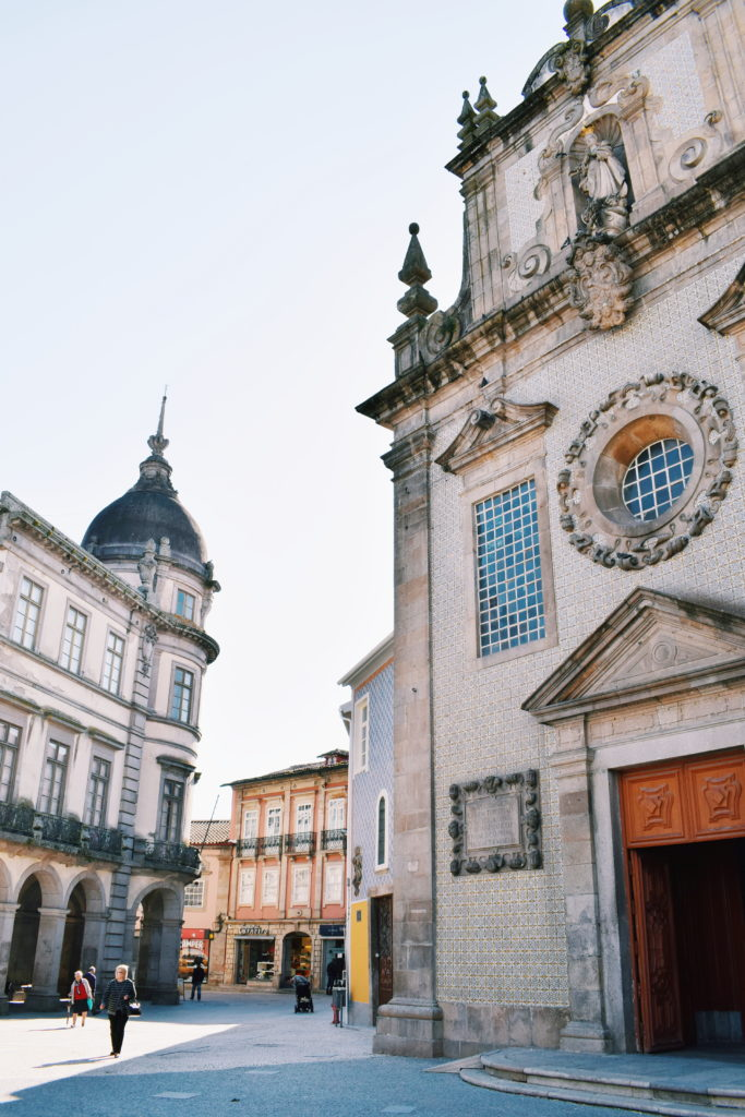 braga guide, things to do in braga, portugal cities