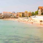 Portugal itinerary: a weekend in Cascais